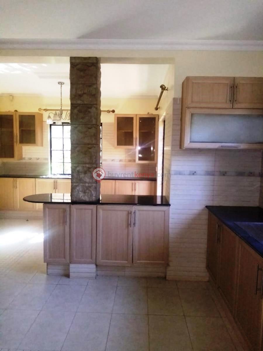 4-bedroom-townhouse-for-rent-lavington06