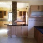 4-bedroom-townhouse-for-rent-lavington10