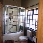 4-bedroom-townhouse-for-rent-lavington11