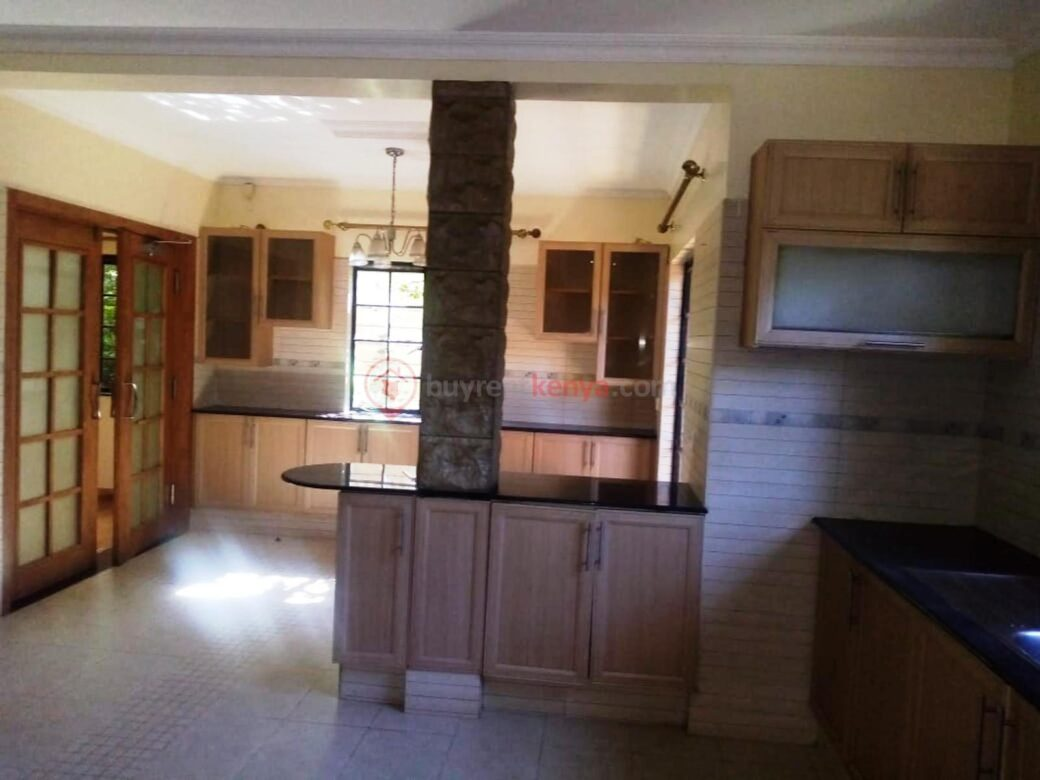 4-bedroom-townhouse-for-rent-lavington12