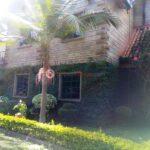 4-bedroom-townhouse-for-rent-lavington13