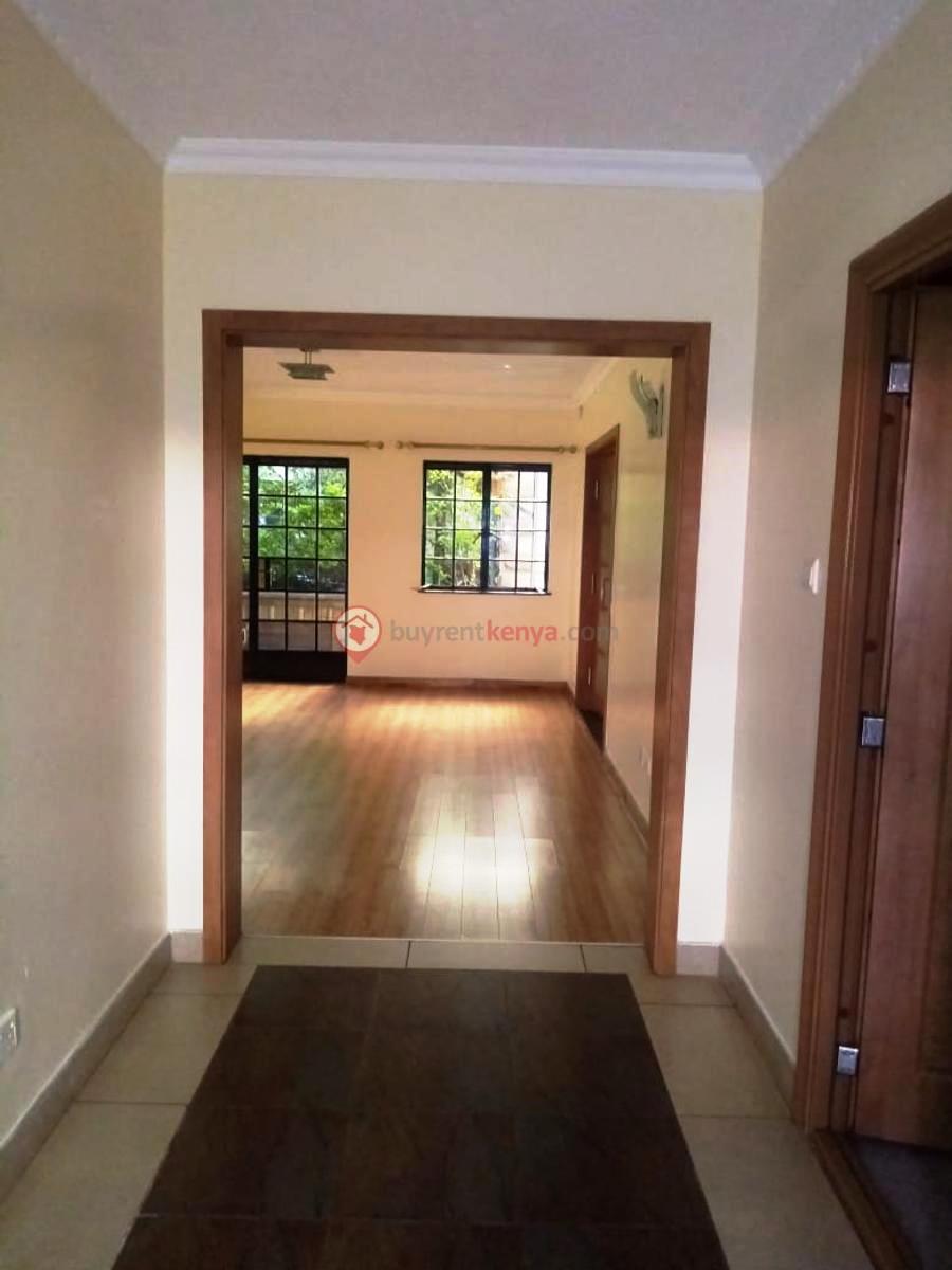 4-bedroom-townhouse-for-rent-lavington14