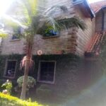 4-bedroom-townhouse-for-rent-lavington17