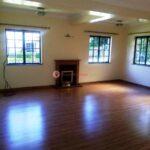 4-bedroom-townhouse-for-rent-lavington19