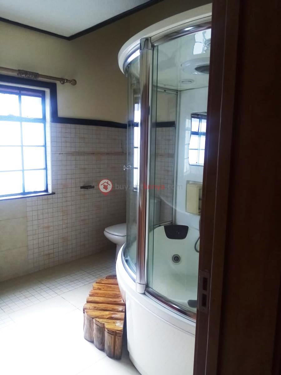4-bedroom-townhouse-for-rent-lavington20