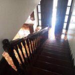 4-bedroom-townhouse-for-rent-riverside01