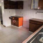 4-bedroom-townhouse-for-rent-riverside02
