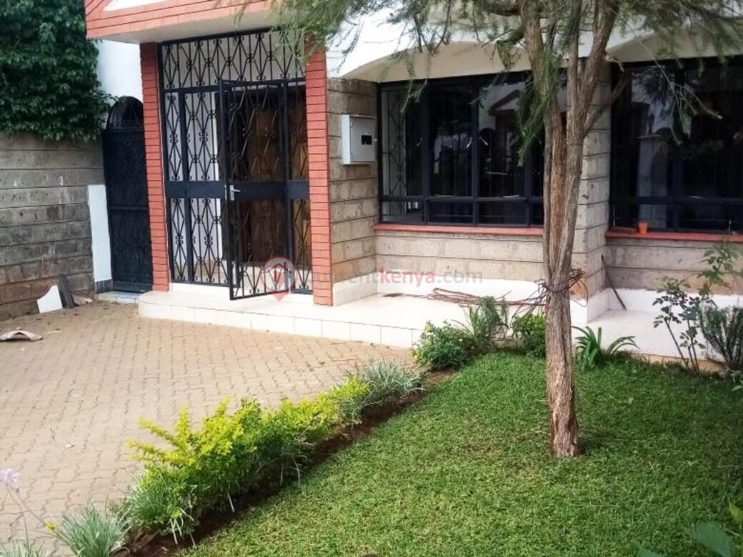 4-bedroom-townhouse-for-rent-riverside05