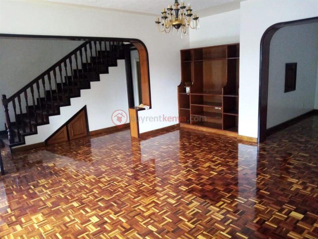 4-bedroom-townhouse-for-rent-riverside06