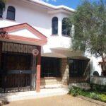 4-bedroom-townhouse-for-rent-riverside07