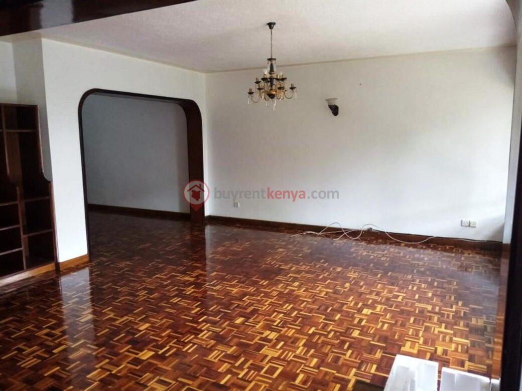 4-bedroom-townhouse-for-rent-riverside09