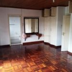 4-bedroom-townhouse-for-rent-riverside10