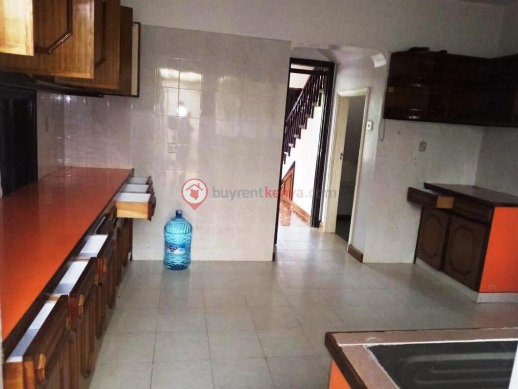 4-bedroom-townhouse-for-rent-riverside11