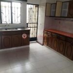 4-bedroom-townhouse-for-rent-riverside13