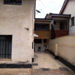 4-bedroom-townhouse-for-sale-lavington1