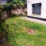 4-bedroom-townhouse-for-sale-lavington3
