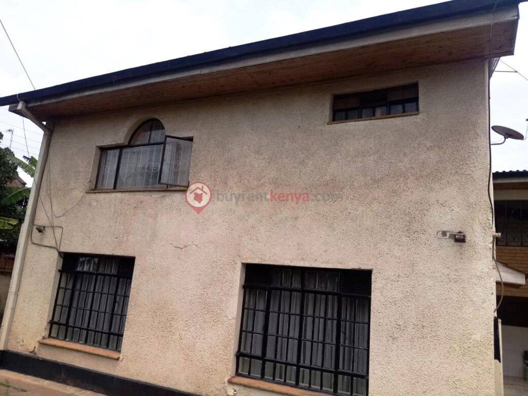 4-bedroom-townhouse-for-sale-lavington5