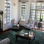 4-bedroom-townhouse-for-sale-rosslyn07