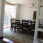 4-bedroom-townhouse-for-sale-rosslyn15