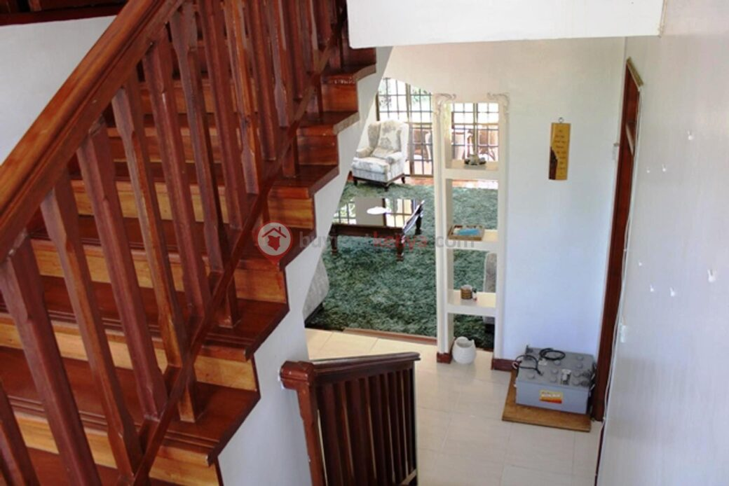 4-bedroom-townhouse-for-sale-rosslyn16