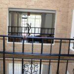 5-bedroom-house-for-rent-karen01