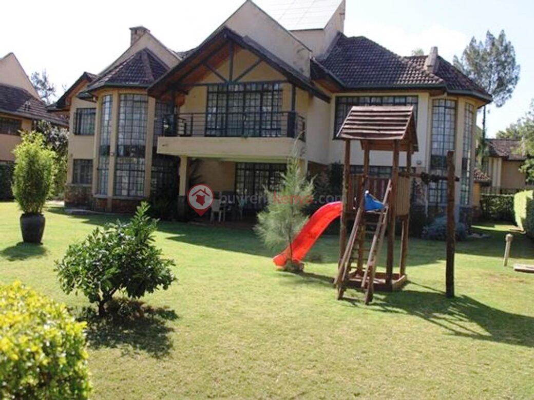 5-bedroom-house-for-rent-karen03