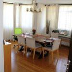 5-bedroom-house-for-rent-karen05