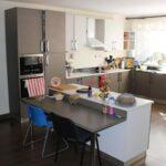 5-bedroom-house-for-rent-karen06