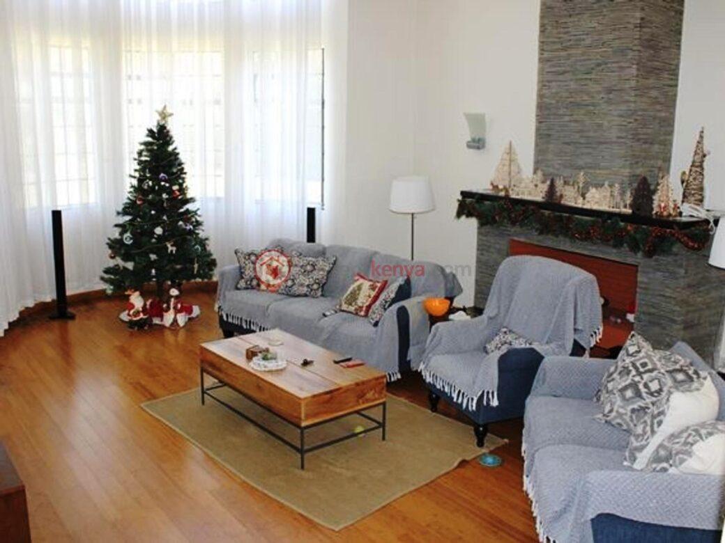 5-bedroom-house-for-rent-karen07