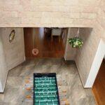 5-bedroom-house-for-rent-karen09