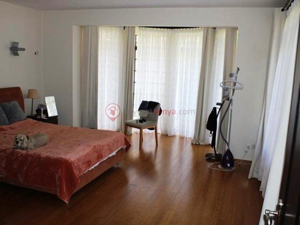 5-bedroom-house-for-rent-karen10
