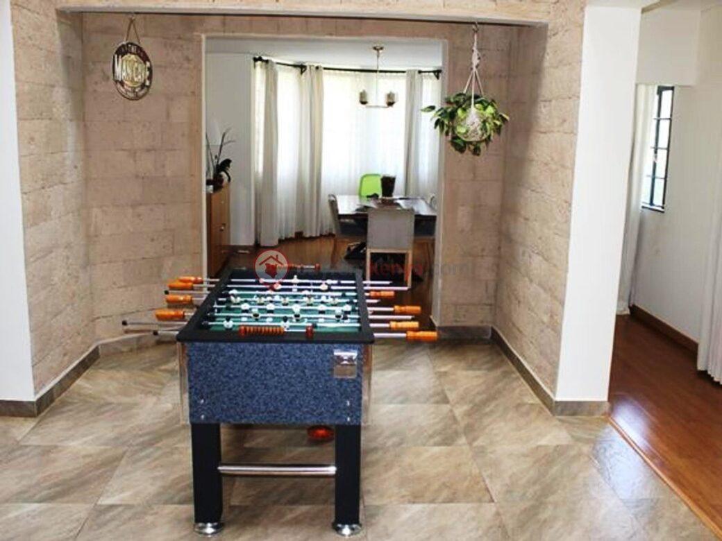 5-bedroom-house-for-rent-karen12