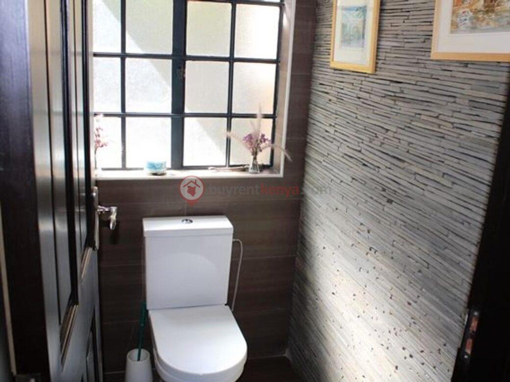 5-bedroom-house-for-rent-karen13