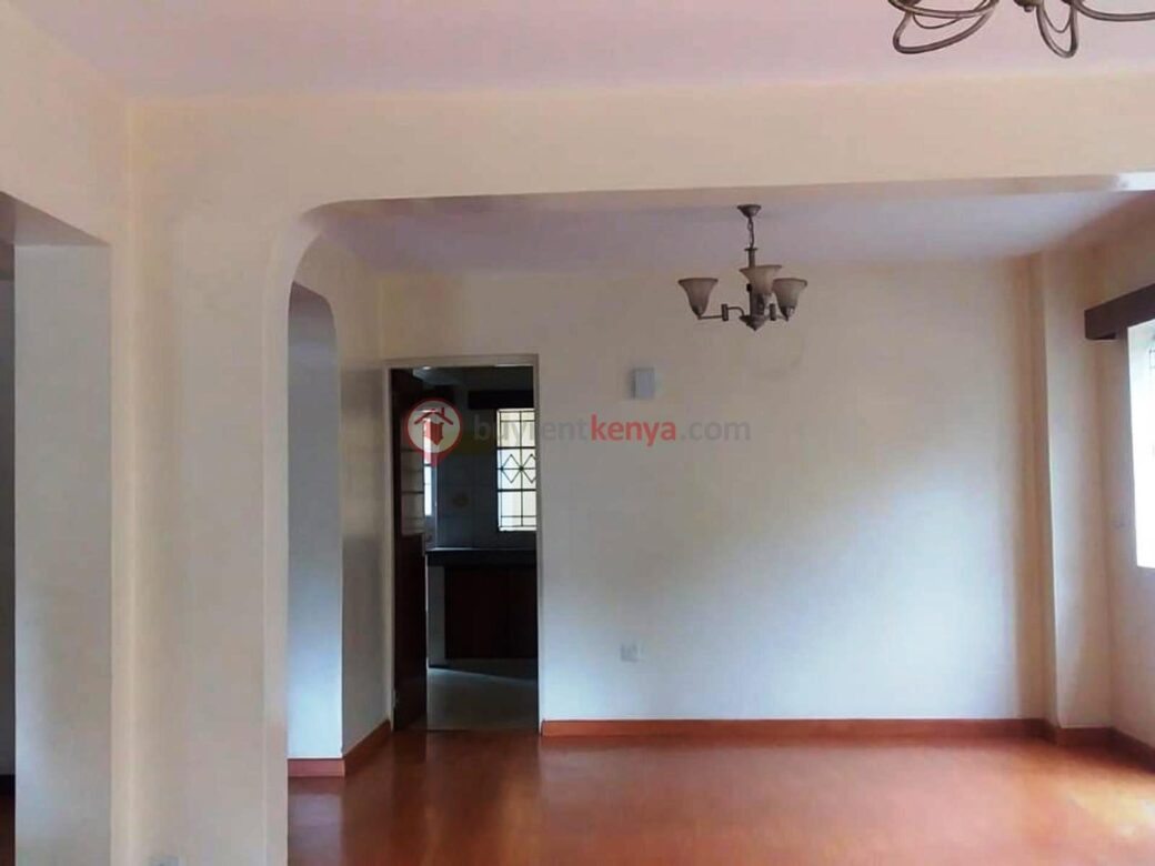 5-bedroom-house-for-rent-lavington0101