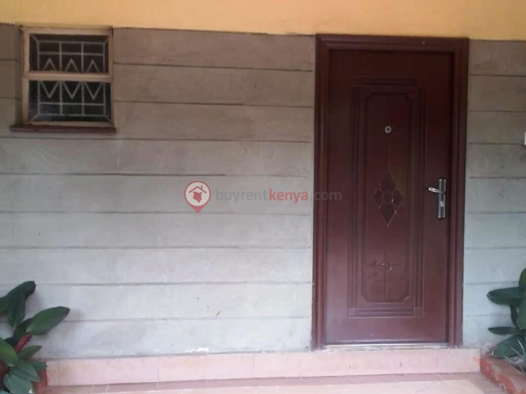 5-bedroom-house-for-rent-lavington0104