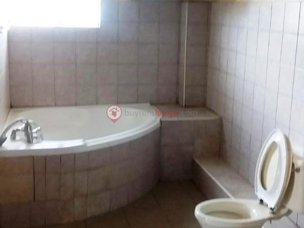 5-bedroom-house-for-rent-lavington0105