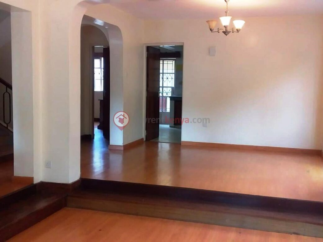 5-bedroom-house-for-rent-lavington0106