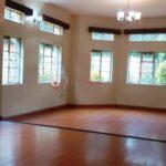 5-bedroom-house-for-rent-lavington0107