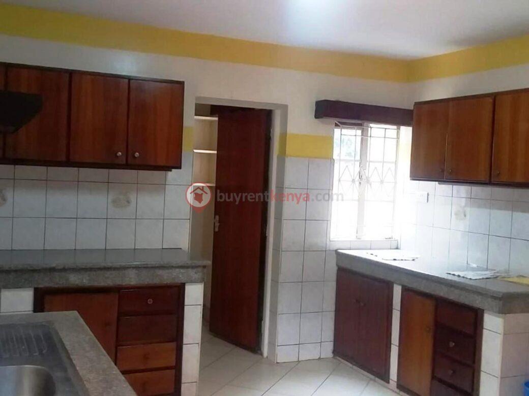 5-bedroom-house-for-rent-lavington0109