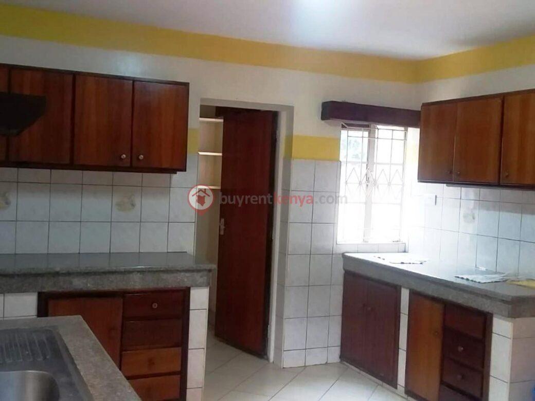 5-bedroom-house-for-rent-lavington0111