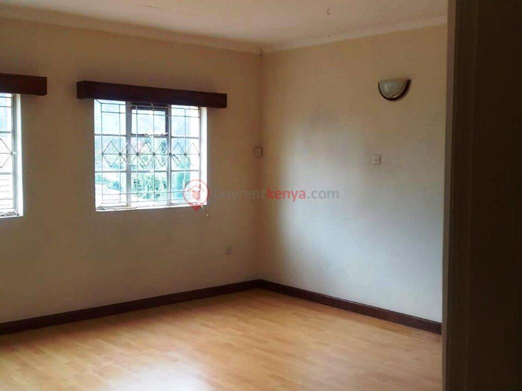 5-bedroom-house-for-rent-lavington0112