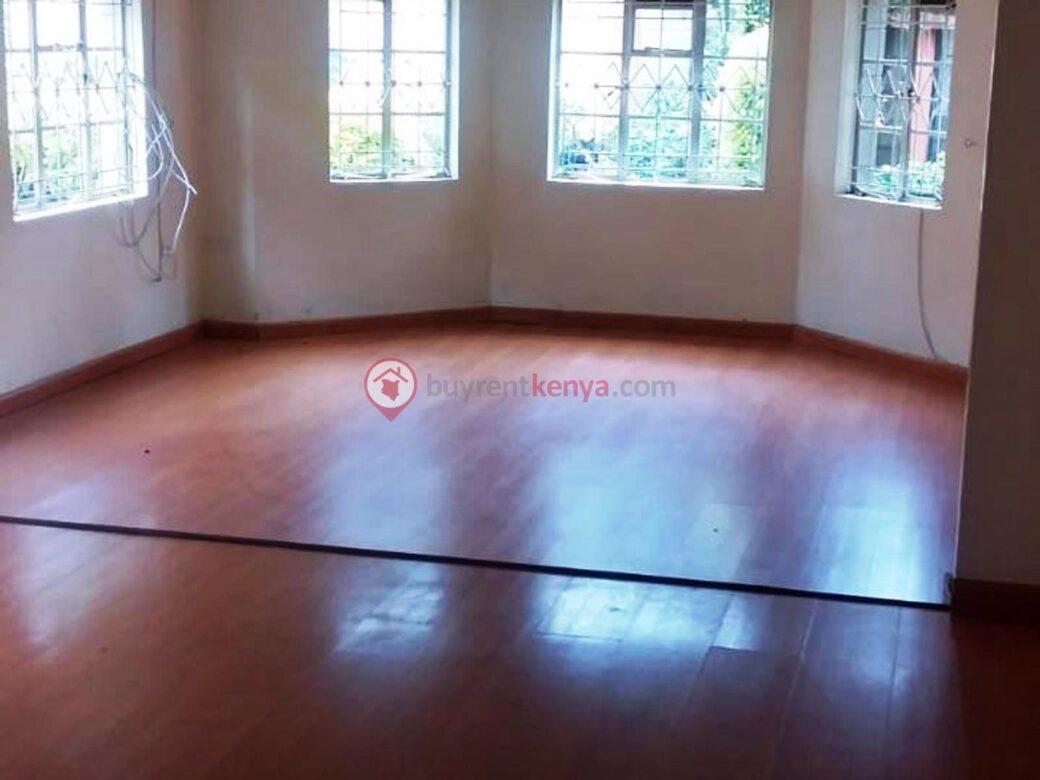 5-bedroom-house-for-rent-lavington0113