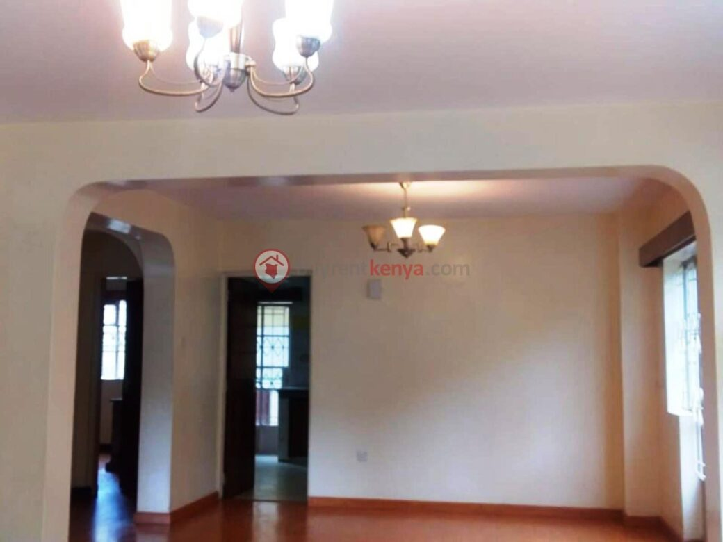 5-bedroom-house-for-rent-lavington0114