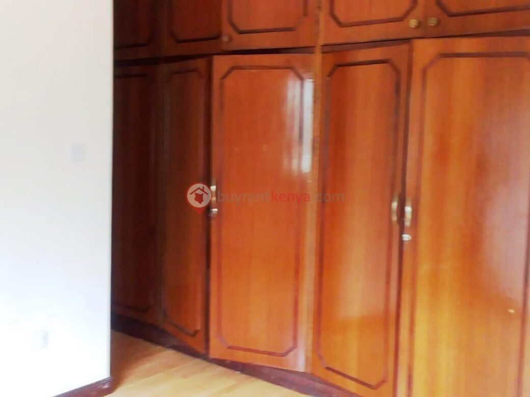 5-bedroom-house-for-rent-lavington0115