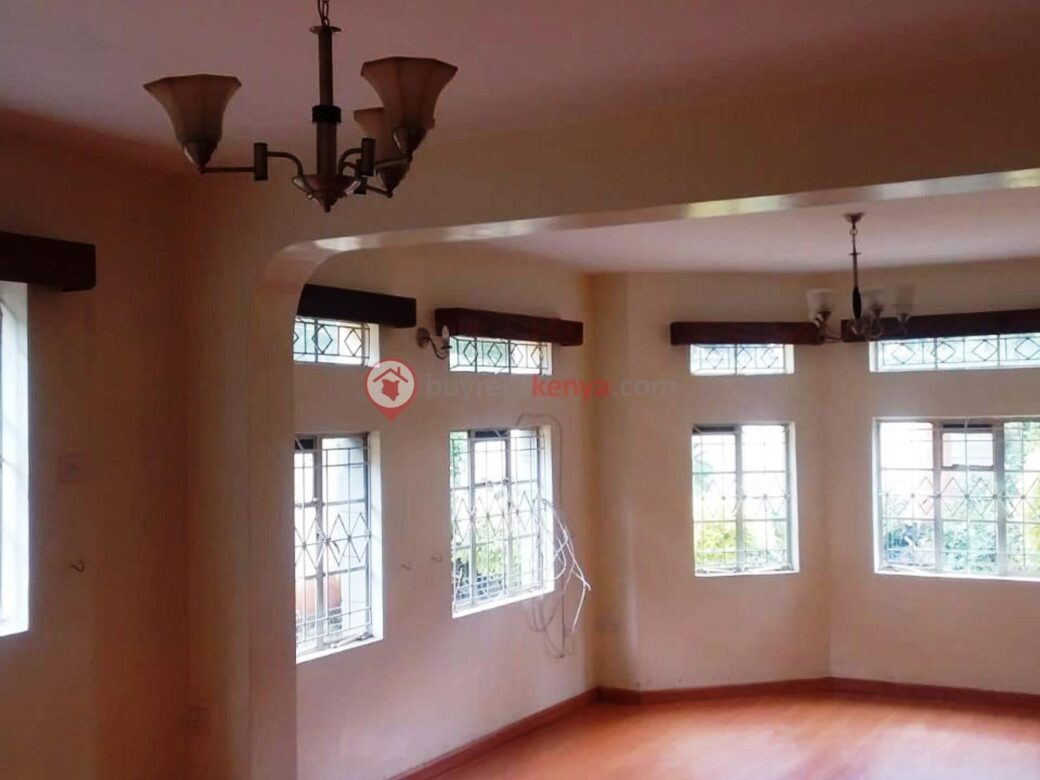 5-bedroom-house-for-rent-lavington0117