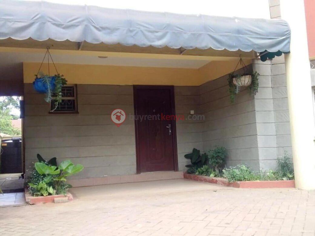 5-bedroom-house-for-rent-lavington0118