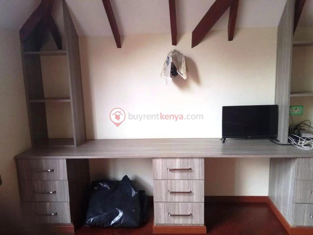 5-bedroom-townhouse-for-sale-lavington06