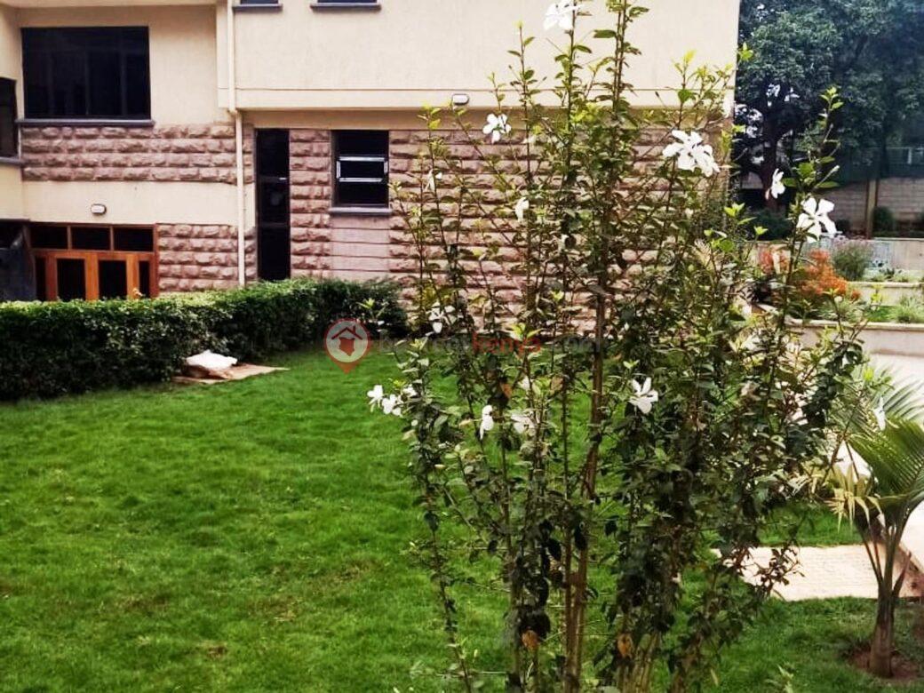 5-bedroom-townhouse-for-sale-lavington07