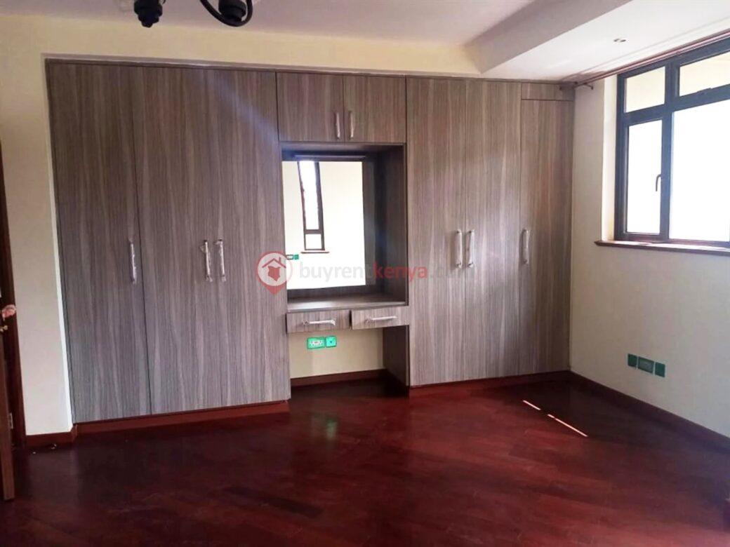 5-bedroom-townhouse-for-sale-lavington08