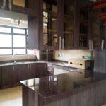 5-bedroom-townhouse-for-sale-lavington09